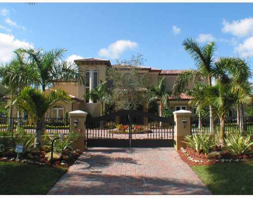 Luxury Home Mansion Sale